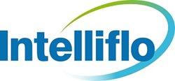 Intelliflo_Logo_RGB1.jpg